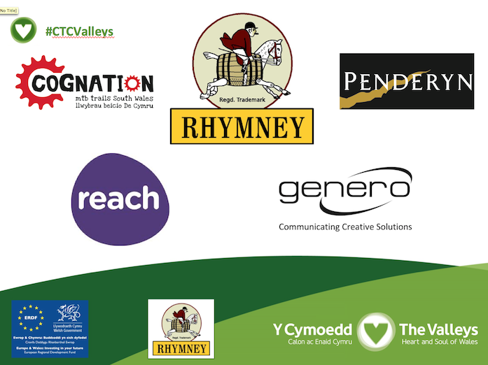 Case Studies - ct-conference-sponsors-slide.png