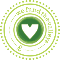 wefund-stamp_PNG_-_transparent.png