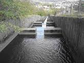 Image of Micro Hydro Blaenavon.png
