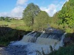 26 Healthy Rivers - Sirhowy.jpg