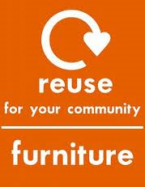27 Furniture Reuse.png